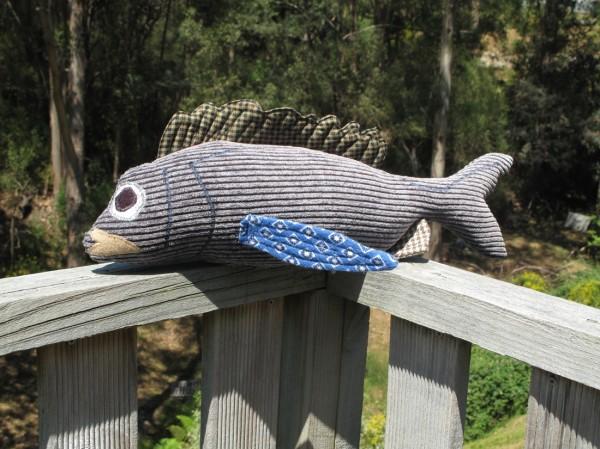 IMG_1419 Helen's fish