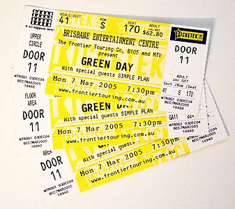 greenday-tickets.jpg
